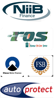 niib-finance-ros-close-motor-fsb-auto-protect